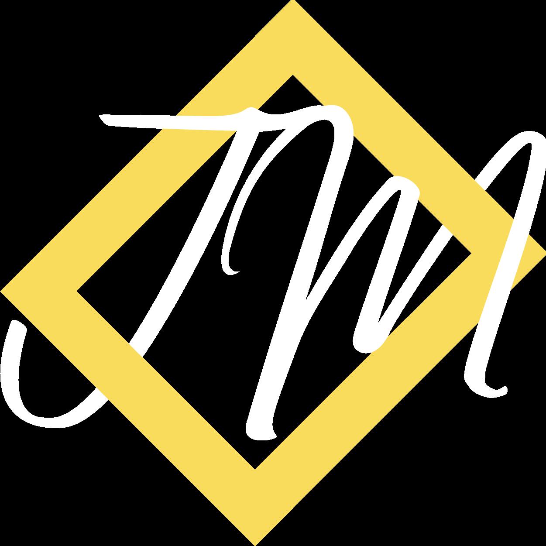 logo-cadre-jaude-initiales-J-M