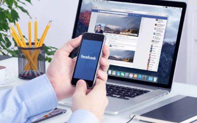 Animer vos réseaux sociaux : 3 astuces incontournables