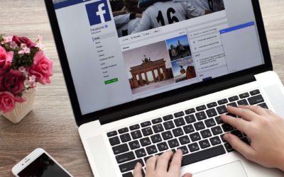 Comment faire de la publicité sur Facebook et Instagram ?