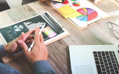 Stratégie social média : 5 étapes essentielles