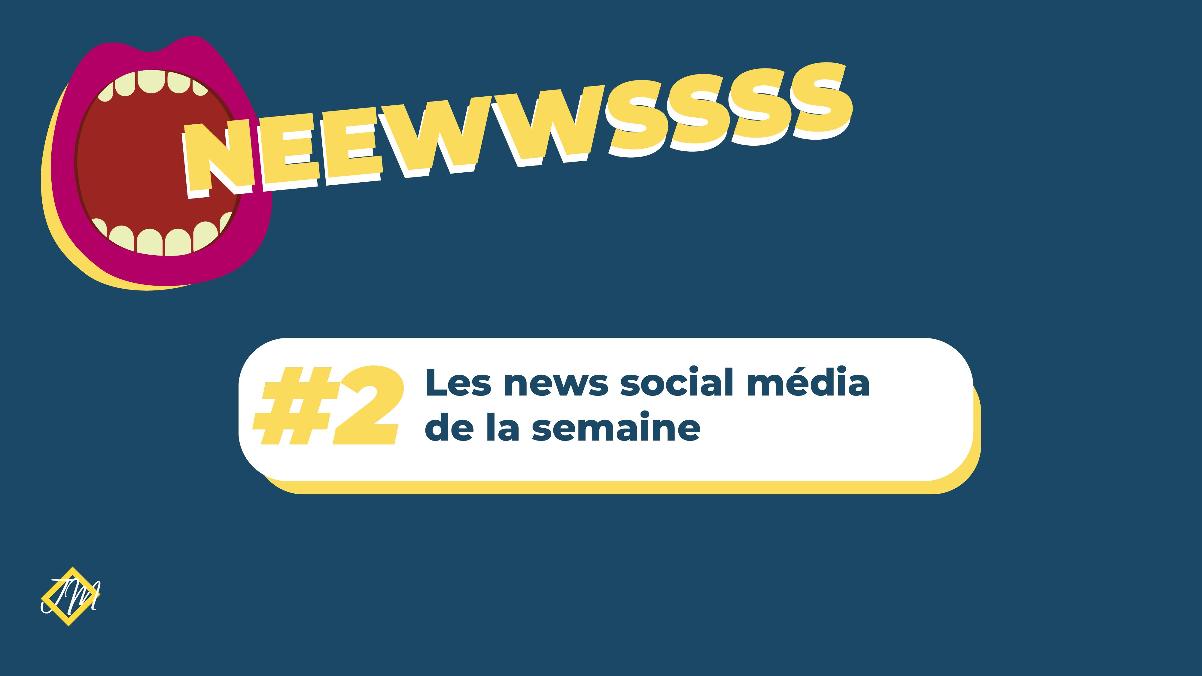veille-social-media-2